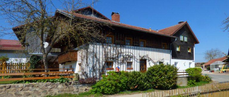 paulus-ferienhaus-bayerischer-wald-gruppen-bauernhof-familientreffen