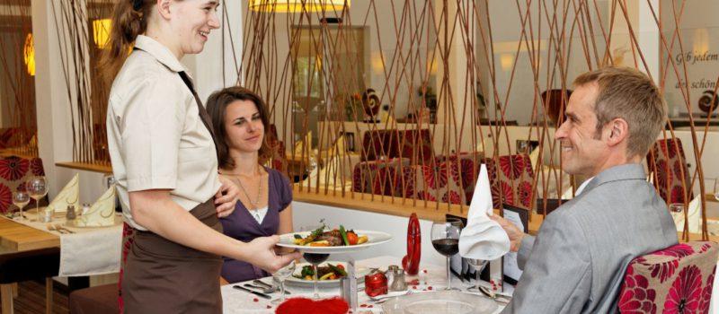 reibener-hof-spahotel-niederbayern-straubing-abendessen-restaurant-1300