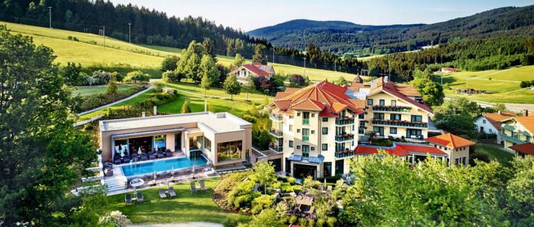 reinerhof-wellnesshotel-sankt-englmar-familienhotel-niederbayern