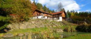 richards-almhütten-mieten-bayerischer-wald-gruppenhaus