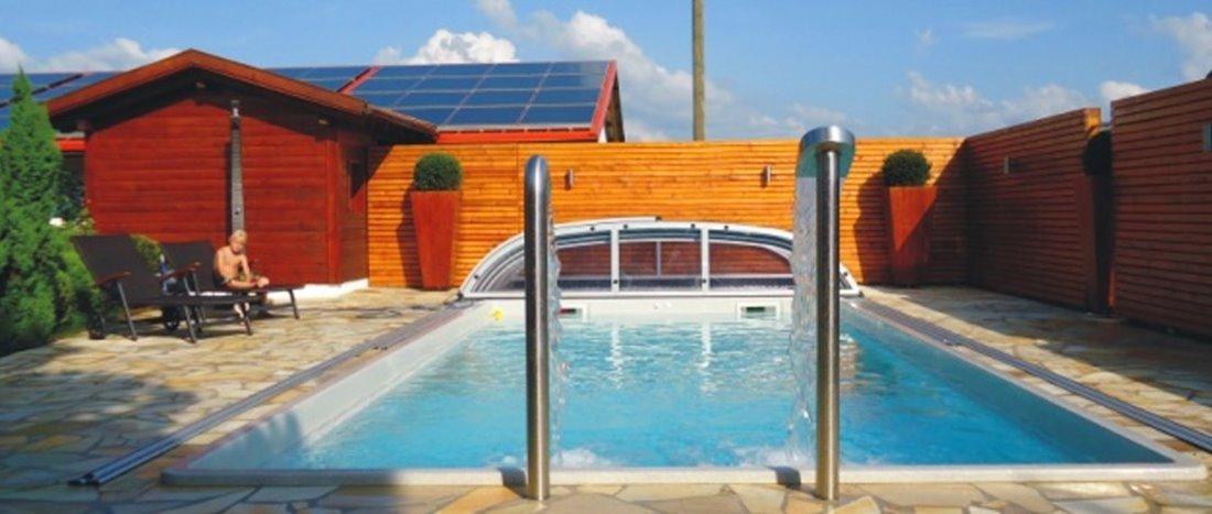 schmid-gasthof-zur-linde-cham-oberpfalz-swimming-pool