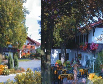 Gasthof zur Linde Atzenzell – Kontakt