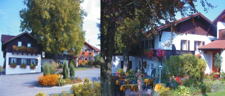 schmid-linde-gasthof-cham-gasthaus-oberpfalz-atzenzell