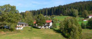 schreder-privatpension-bayerischer-wald-zimmer-mit-fruehstueck-landschaft-panorama-1600