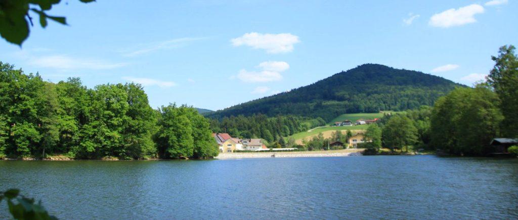 seehof-hotel-hauzenberg-zimmer-bayerischer-wald-seehotel