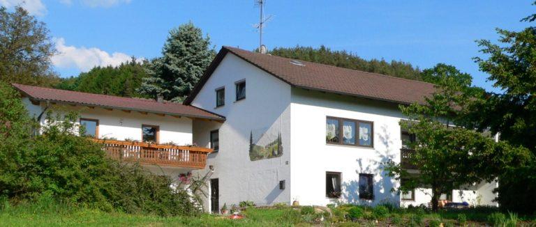 sieber-zell-ferienwohnungen-urlaub-regensburg-ferienhaus-1400