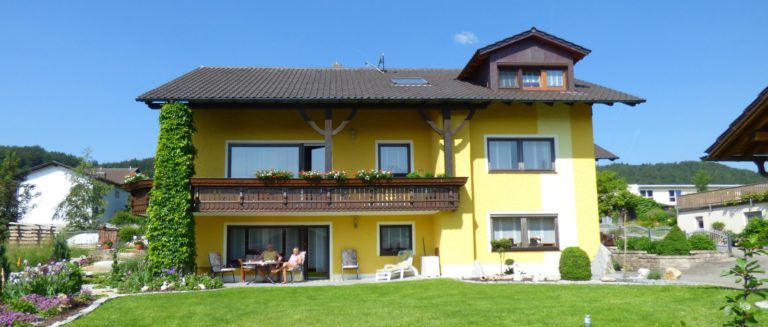 simon-gleissenberg-landhaus-ferienwohnung-2-4-personen-ansicht-1600