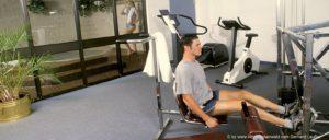 sporturlaub-aktivhotel-bayerischer-wald-sporthotel-fitnessurlaub
