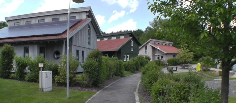 truckses-ferienpark-hagbuegerl-waldmuenchen-feriendorf-oberpfalz-1300