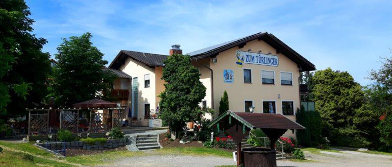 tuerlinger-familienfreundliche-hotels-bayern-motorradfreundliche-unterkunft-bayerischer-wald