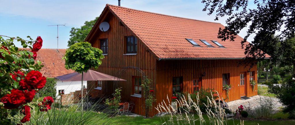 tuerlinger-hotel-gasthof-bei-cham-gruppen-ferienhaus-schorndorf-1600