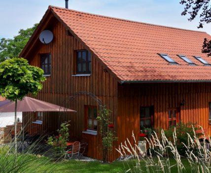 Hotel Gasthof Zum Türlinger bei Cham – Kontakt
