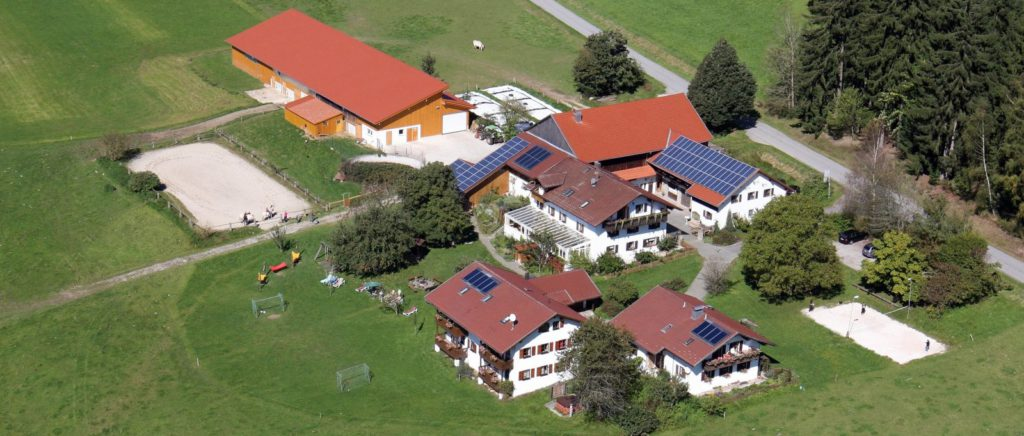 wieshof-familien-bauernhof-neumeier-kirchberg