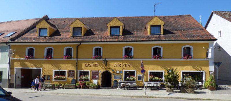 zimmerer-gasthof-zur-post-falkenstein-uebernachtung-ansicht-1300